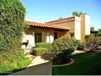 View 7614 E Via Del Reposo St Scottsdale AZ