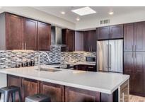 View 7222 E Gainey Ranch Rd # 238 Scottsdale AZ