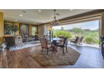 View 10260 E White Feather Ln # 1050 Scottsdale AZ