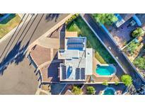 View 806 W Bentrup St Chandler AZ