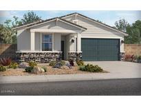 View 40496 W Hensley Way Maricopa AZ