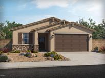 View 40524 W Hensley Way Maricopa AZ