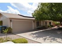 View 18639 N 13Th Ave Phoenix AZ