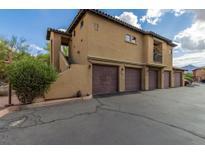 View 20801 N 90Th Pl # 233 Scottsdale AZ
