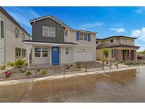 View 1865 W 21St Ave Apache Junction AZ