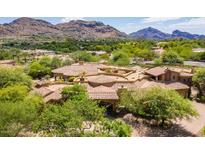 View 8201 N Ridgeview Dr Paradise Valley AZ