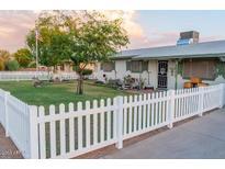 View 10345 E Wood Ave Mesa AZ