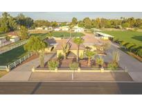 View 9449 S 156Th Pl Gilbert AZ