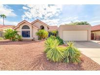 View 10809 N 111Th Pl Scottsdale AZ