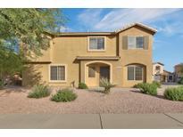 View 21813 N 40Th Way Phoenix AZ