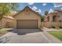 View 4571 W Linda Ln Chandler AZ