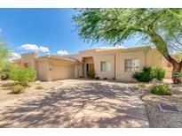 View 11065 E Mark Ln Scottsdale AZ
