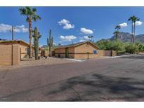 View 2120 E Nicolet Ave Phoenix AZ