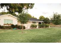 View 6737 N 12Th Way Phoenix AZ