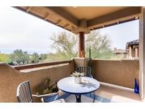 View 11500 E Cochise Dr # 2006 Scottsdale AZ