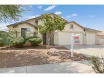 View 6910 S 22Nd Ln Phoenix AZ