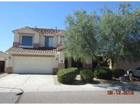 View 7149 W Beverly Rd Laveen AZ