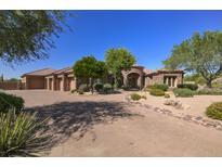 View 4024 N Pinnacle Hills Cir Mesa AZ