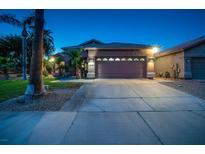 View 9626 E Palm Ridge Dr Scottsdale AZ