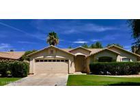 View 4911 S Vista Pl Chandler AZ