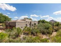 View 11157 E Gamble Ln Scottsdale AZ