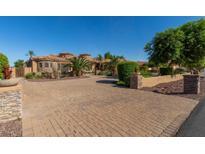 View 5227 N 179Th Dr Litchfield Park AZ