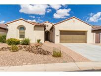 View 16374 W Whitton Ave Goodyear AZ