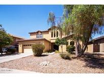 View 4194 E Austin Ln San Tan Valley AZ