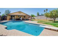 View 5821 S Kenwood Ln Tempe AZ