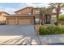 View 21407 N 52Nd Ave Glendale AZ