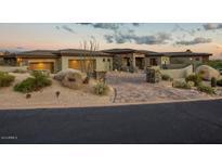 View 10843 E Prospect Point Dr Scottsdale AZ