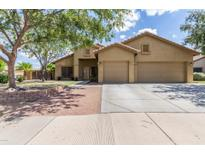 View 10417 E Edgewood Ave Mesa AZ