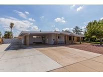 View 9827 N 42Nd Ave Phoenix AZ