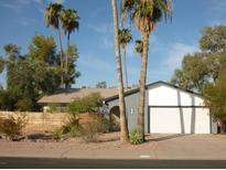 View 2524 S Evergreen Rd Tempe AZ