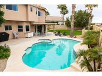 View 19649 N 37Th Way Phoenix AZ