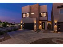 View 1585 N 69Th Pl Scottsdale AZ