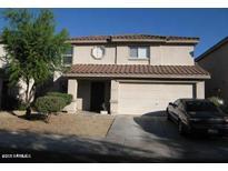 View 8888 E Garden Dr Scottsdale AZ