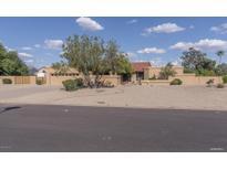 View 12125 N 76Th Ct Scottsdale AZ