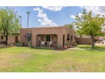 View 3315 N Randolph Rd Phoenix AZ