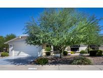 View 13619 W Greenview Dr Sun City West AZ
