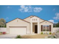 View 41329 W Curtis Ln Maricopa AZ