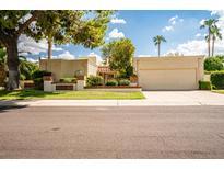 View 8425 E San Candido Dr Scottsdale AZ
