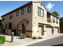View 1407 N 81St Ave Phoenix AZ