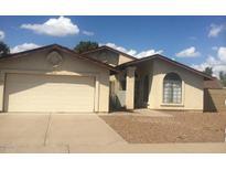 View 7886 W Medlock Dr Glendale AZ