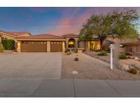 View 7499 E Mariposa Grande Dr Scottsdale AZ