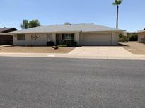 View 9527 W Manzanita Dr Sun City AZ