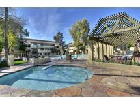View 1331 W Baseline Rd # 171 Mesa AZ