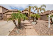 View 16046 S 10Th St Phoenix AZ