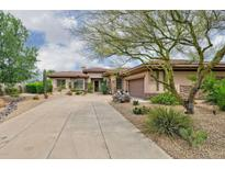View 7582 E Visao Dr Scottsdale AZ