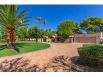 View 11635 N Saint Andrews Way Scottsdale AZ